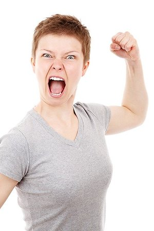 Blog - articles. ANGER MENOPAUSE